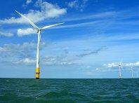 wiatrak, energia odnowialna