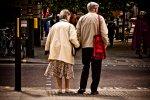 rezerwy emerytalne