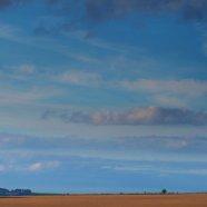 fotoobraz nieba