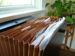 dokumenty w archiwum