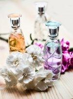 Kosmetyki ekologiczne coraz łatwiej zauważyć w wielu sklepach