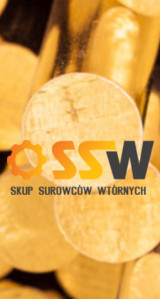 skupsurowcow.pl